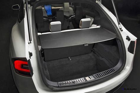 pin  faza bahakim  cars insurancer tesla model