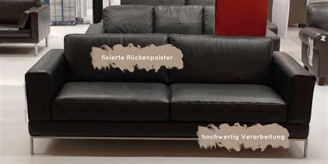 Ikea Couch Leder  Hause Deko Ideen