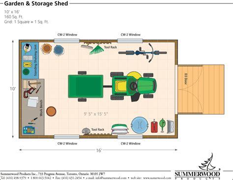 shed floor plans pool shed plans studio design gallery best design