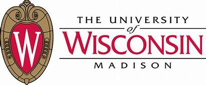 Wisconsin Madison University Logonoid Located Research States