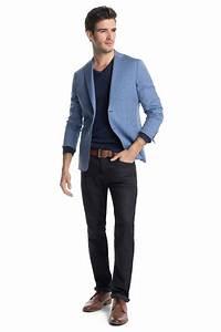 S Habiller Années 90 Homme : mode homme comment s habiller quand on est professeur ~ Farleysfitness.com Idées de Décoration