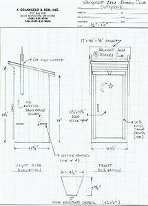 Outhouse plans ideas building outhouses construction for Bathroom construction plans