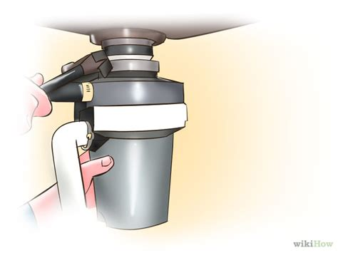how to remove garbage disposal from sink garbage disposal www imgkid com the image kid has it