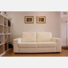 sofa kivik segunda mano madrid pikeando pikeando on pinterest