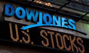 The 7 Best Dow Jones Stocks To Buy Today