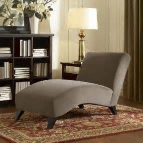 livingroom chaise chaise lounge chairs for living room foter