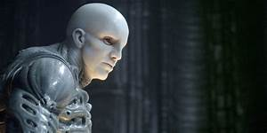 Prometheus | Engineer | Bump | Pinterest | Engineers