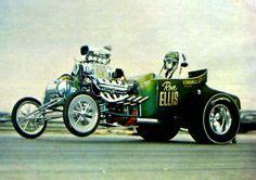 altereds aafa images drag cars drag racing