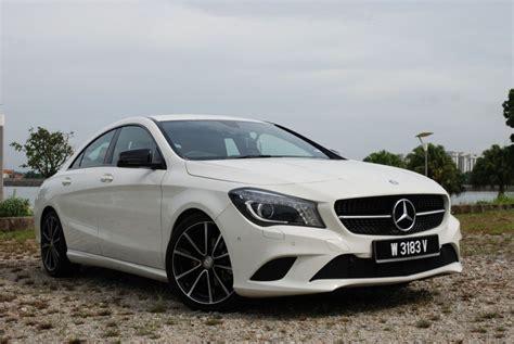 2020 Mercedes Benz Cla Review Emilybluntdesnudablogspotcom
