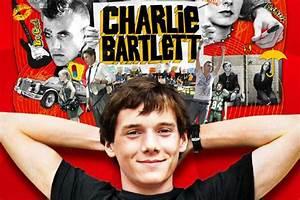 Charlie Bartlett - mbc.net - English