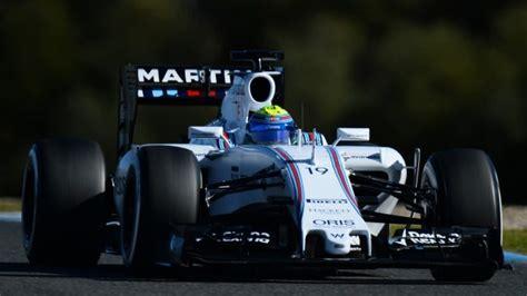 2016年 F1 车手工资排行榜,Lewis Hamilton 高居榜首! 2016-Formula-1-3