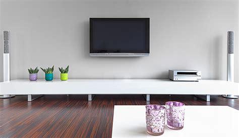 comment choisir le bon support tv