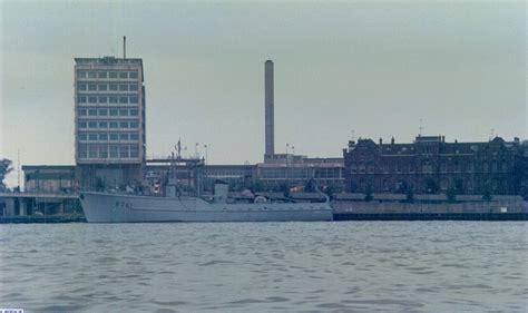 le port d amsterdam tab dans le port d amsterdam tab 28 images dans le port d amsterdam by zardo500px edaccessible