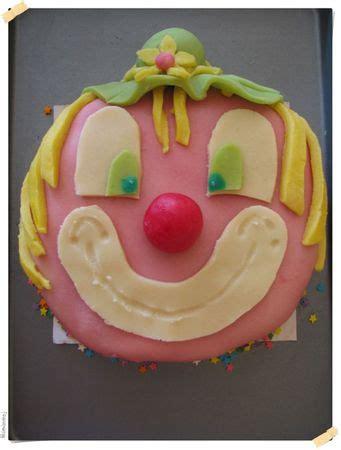 pate a modeler clown pate a modeler clown 28 images clown play doh 8 pots de p 226 te 224 modeler 224 10 les
