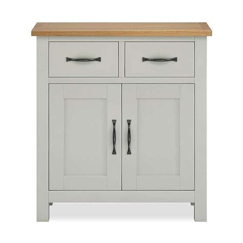 Cotton Cupboard by 25 Best Ideas About Cupboard On Laundry