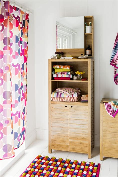 shabby apple farmington ut top 28 boho bathroom ideas gypsy yaya beautiful bohemian bathrooms dishfunctional designs
