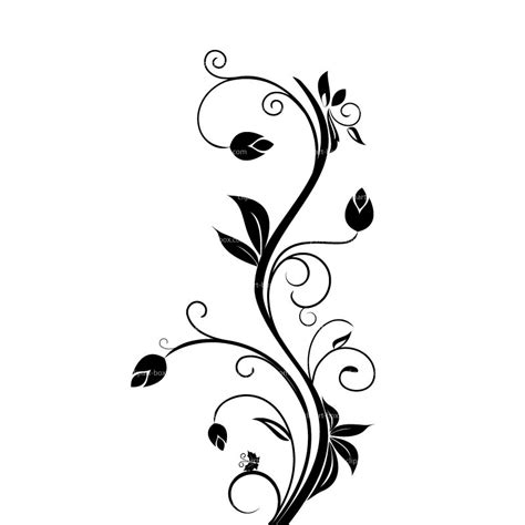 wedding koozies floral design clipart free clip free clip on clipart library