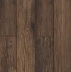 pergo flooring pergo original excellence plank 4v heritage oak laminate flooring pergo original excellance