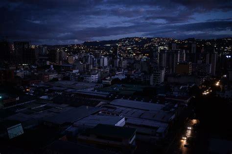 earth moving  close   sun  venezuelas power