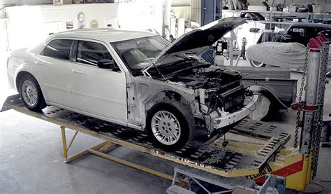 Autobody Prince Albert  What Every User Should Look Into