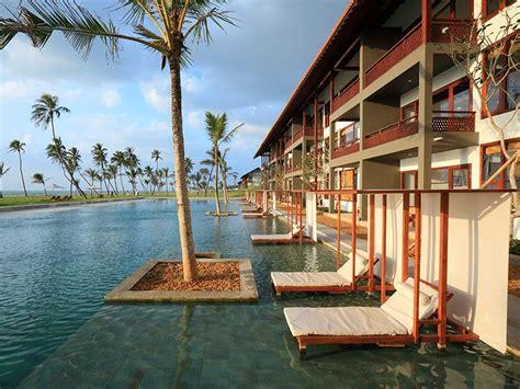 photo gallery anantaya resort spa chilaw