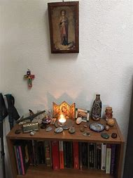 home altar designs. Catholic Home Altar Designs Best 25  ideas about Find what you ll love