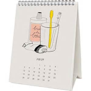beaute 2015 easel desk calendar 400069382206