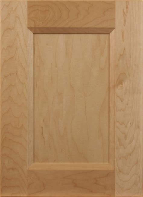 Plywood Door Styles   Sollera Fine Cabinetry