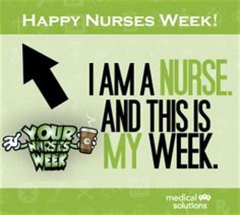 National Nurses Week Meme - 1000 images about nurses week on pinterest happy nurses week nurses and nurses week