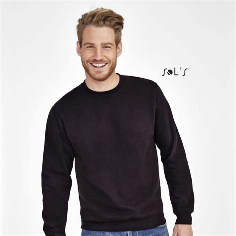 Unisex džemperis • Ideju druka