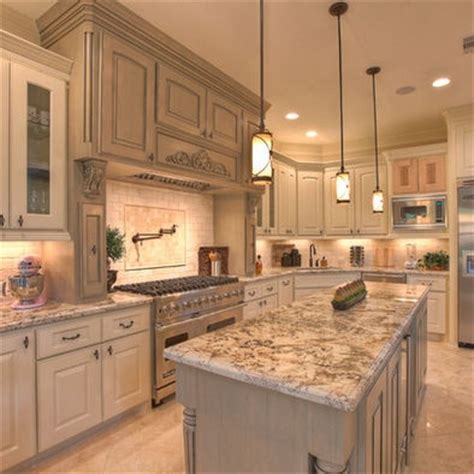 white washed cabinets kitchen ideas with white washed cabinets roselawnlutheran
