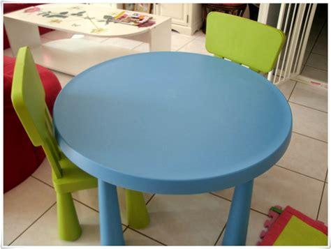 chaises ikea cuisine free voici la slection de table pour enfant pour vous