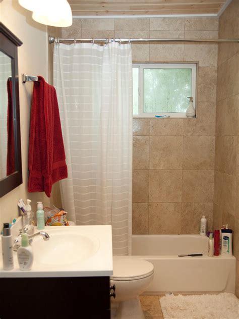mid century bathroom design ideas decoration love