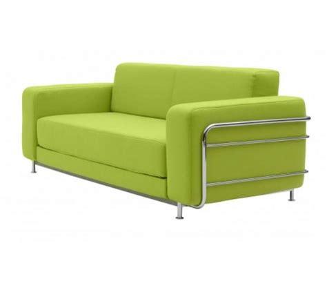 canapé lit convertible conforama canapé lit confortable conforama 20170519045712 tiawuk com