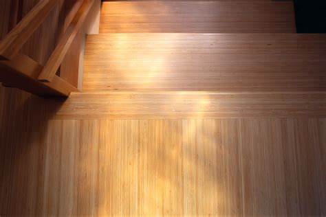 bamboo hardwood flooring pros and cons bamboo modern home decor