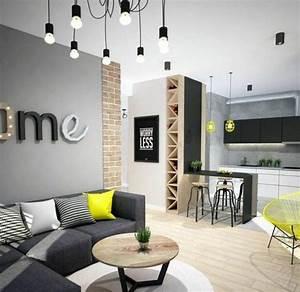appartements comment louer son appartement meuble With comment louer un appartement meuble