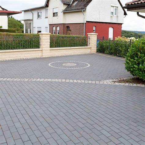 Garten Und Landschaftsbau Neuwied by Gartengestaltung Koblenz Gartengestaltung Koblenz