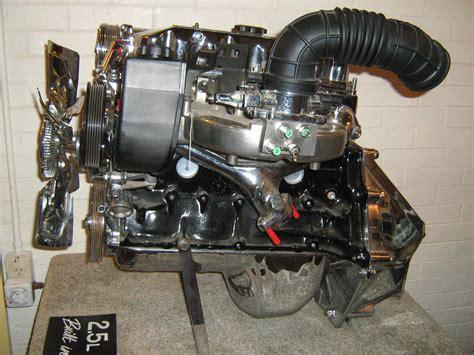 File Ee  Jeep Ee   Liter  Cylinder  Ee  Engine Ee   Chromed Jpg