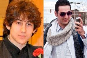 La vida y los cambios de los hermanos Tsarnaev – Noticias ...