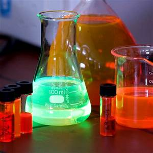 Master U0026 39 S Degree Programme Chemistry