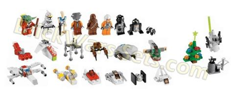 star wars lego sets holiday gift giving list