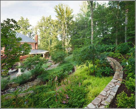Garten Online Planen 3d Download Page  Beste Wohnideen