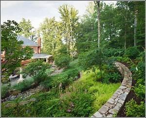 Garten Planen Beispiele : garten online planen 3d download page beste wohnideen ~ Lizthompson.info Haus und Dekorationen