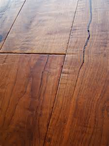 laminate flooring best laminate flooring dogs