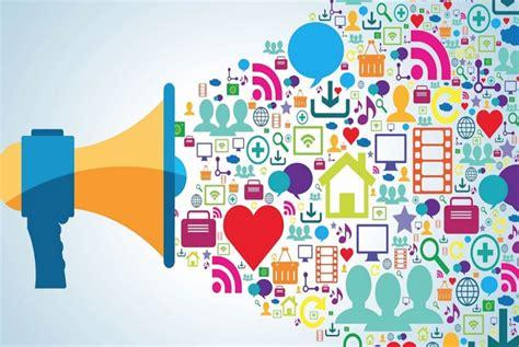 Digital Marketing Masters Ranking by Masters E Business And Digital Marketing Ranking Master