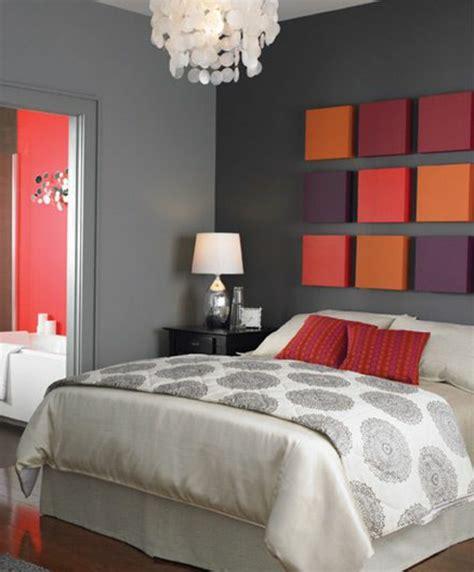 idée chambre à coucher comment décorer sa chambre idées magnifiques en photos
