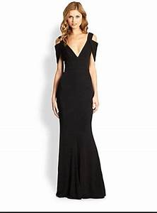 pin by gabriella palmer on style pinterest With dress for black tie wedding