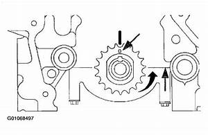 saturn 1 9 dohc engine gm 122 engine wiring diagram odicis With engine diagram saturn timing chain marks saturn ignition cylinder 1999