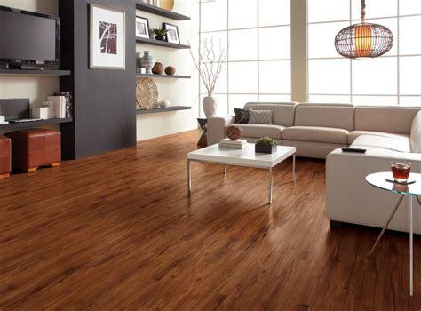 us floors coretec plus luxury vinyl flooring gold coast acacia 50lvp201