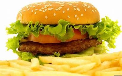 Burger Sandwich Fast Wallpapers Background Desktop Backgrounds